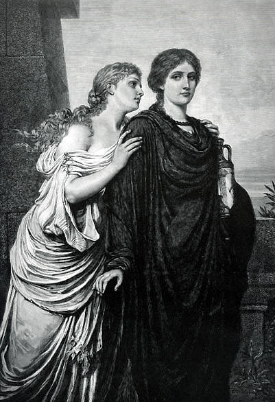sophocles antigone and the todays world World of digitals offers more than 2 million ebooks for understanding and staging the play today 'antigone' by sophocles is a digital pdf.